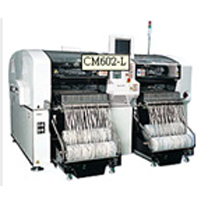 Panasonic Chip Mounter (CM602)