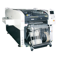 Panasonic Chip Mounter (NPM W2)