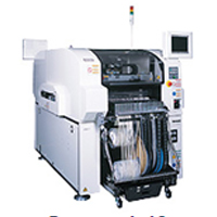 Panasonic IC Mounter